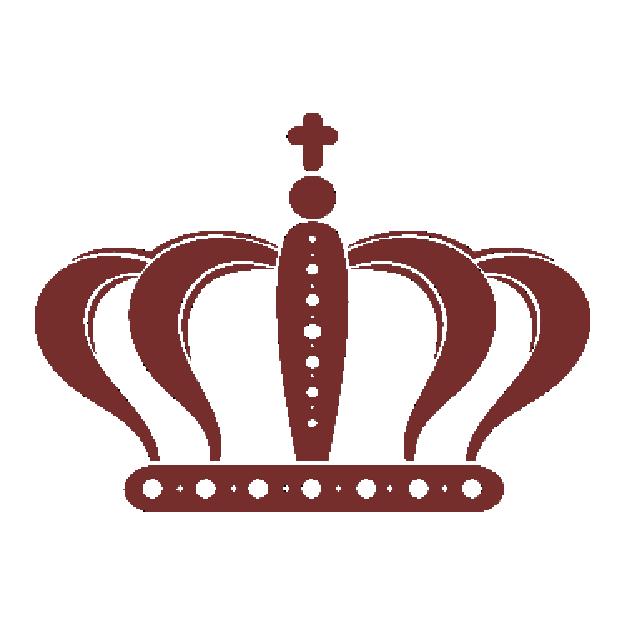Kroon Koninklijke Harmonie Aurora Grevenbicht Papenhoven
